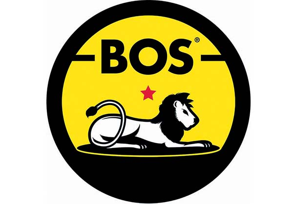 BOS OFFICIALLY LAUNCHES NEW LIMITED EDITION DESIGNER CAN