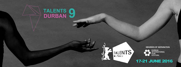 Talents2016facebook cover