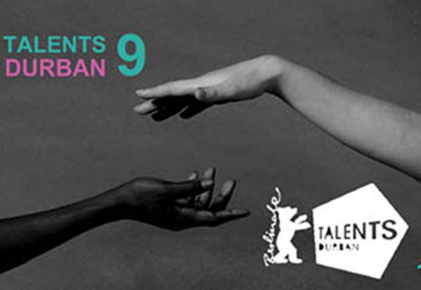 Call for Entries  9th TALENTS DURBAN – DEGREES OF SEPARATION: CONNECTING PEOPLE AND STORY