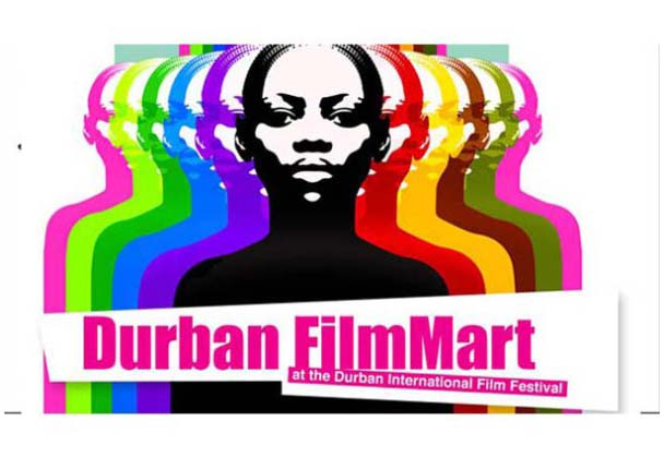 Official DFM Project Selection for the 7thDurban FilmMart