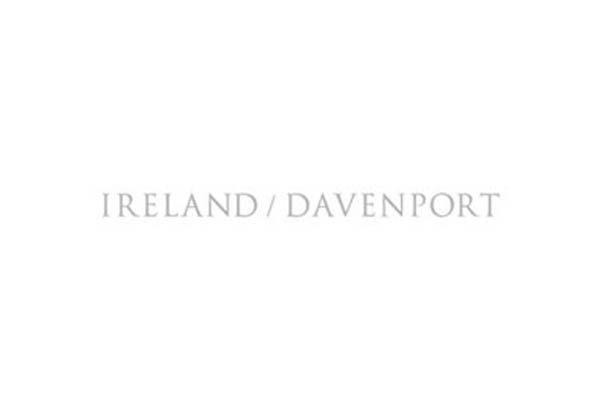 Ireland/Davenport's MD set to return 'to her roots'