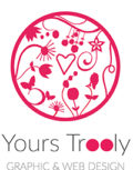 Yours Trooly Design