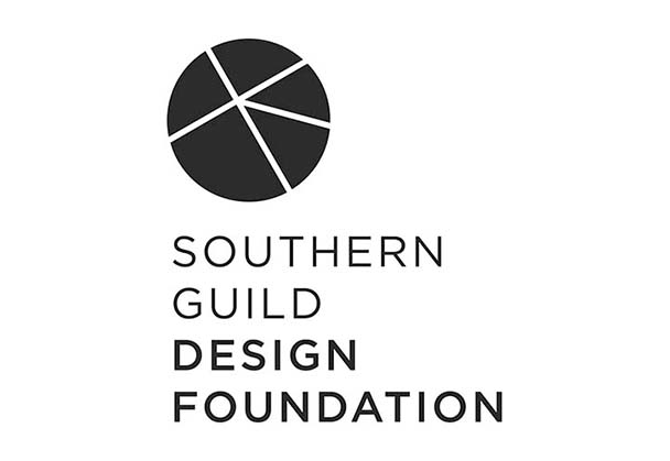 SOUTHERN GUILD DESIGN FOUNDATION AWARDS 2015/2016 RECOGNISE INDUSTRY ACHIEVERS FROM AROUND THE COUNTRY