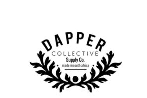 Dapper Collective – Mens Apparel By Chuma and Sapho