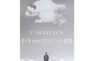 Unwritten: A Visual Journey of Nepal wins big at film festivals around the world.