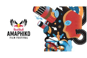 Red Bull Amaphiko Film Festival Set to Inspire Young Filmmakers
