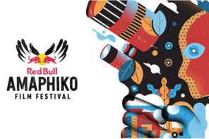 First Red Bull Amaphiko Film Festival is set to take over Soweto