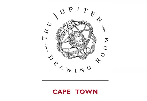 The Jupiter Drawing Room searching for 4-5 creatives to join a 12-month paid programme