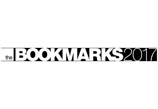 IAB SA introduces Bookmarks entry workshops