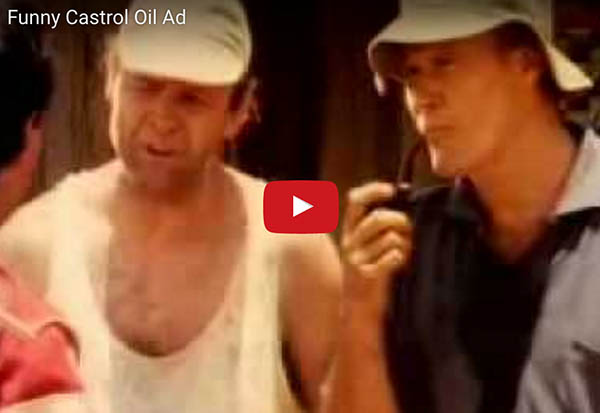 13 CLASSIC SOUTH AFRICAN TV ADVERTS [Part 2] #THROWBACK