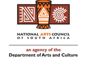 Announcement: Call For Application For Funding 2016: Arts Projects and International Bursaries
