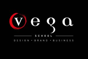 How Vega is creating purpose through Generation V