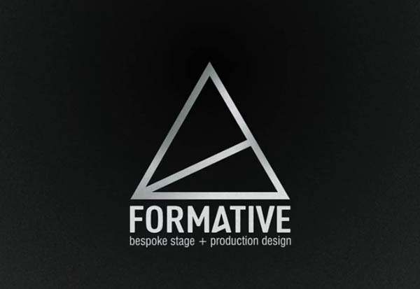 Formative sets the stage for local concerts