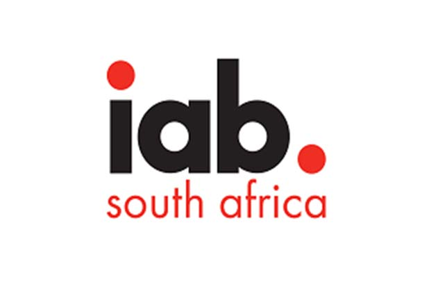 IAB SA to join Advertising Standards Authority of South Africa as Core Member
