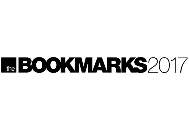 The Bookmark Awards are open for entries