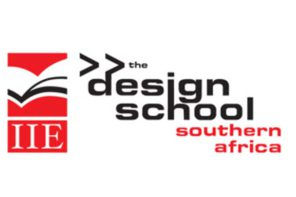 DSSA Pretoria student wins top packaging redesign award