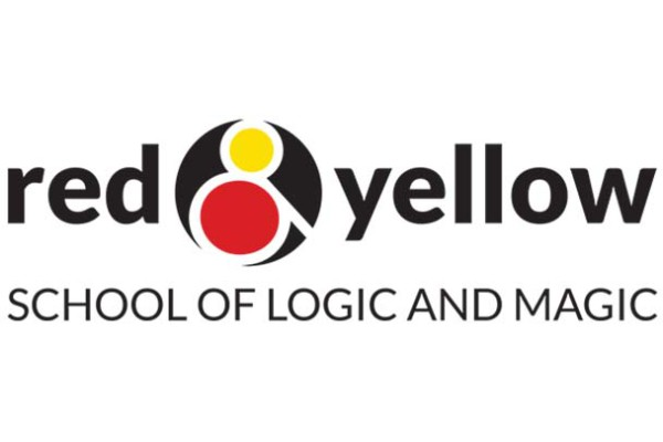 Red & Yellow Expands its CPT Premises, Extends the 2017 Application Deadline.