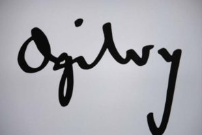 Ogilvy South Africa Shines in Prestigious Global Rankings