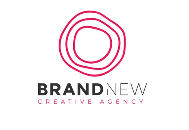 Brandnew Creative launches  Brandnewbies Internship Programme, 2017