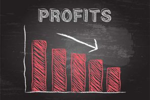 ADVERTISING NEED AGENCIES TO CONTROL THE CONTROLLABLES IN THE FACE OF SHRINKING PROFITS