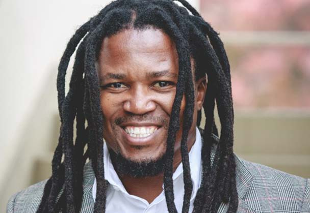 Neo Mashigo joins M&C Saatchi Group South Africa as Creative Partner