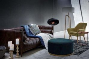 DECOREX JOBURG 2017 OFFERS INCREDIBLE LINE-UP OF NEW FEATURES