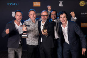 List of All Loeries winners