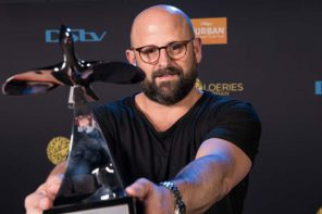 Winners in nine categories announced at first of two Loeries awards evenings