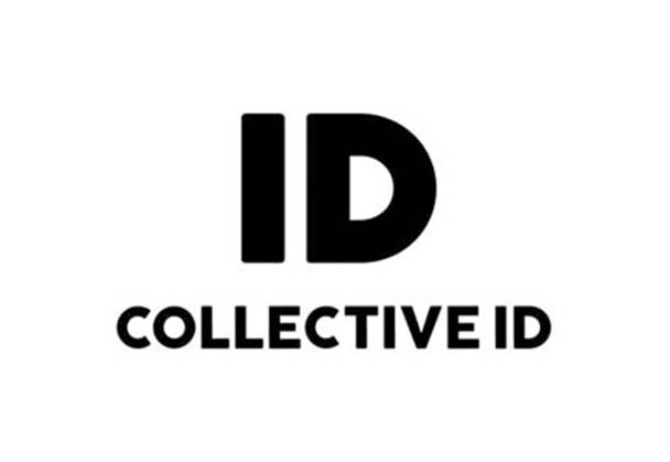ID transforms into Collective ID