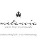 Metanoia Graphic Design and Photography