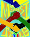 """Mzansi Style"" by Marcio Quintal"