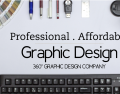 Technidraw Graphic Design Studio