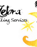 Crystal Zebra Writing Services