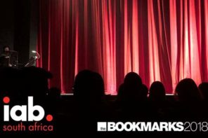 Ticket Sales Open for the 10th Annual Bookmark Awards and the 4th IAB Digital Summit
