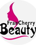FranCherry Beauty