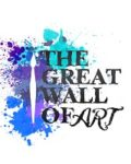 The Great Wall of Art