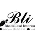 Blackleaf Interiors