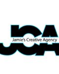Jamie's Creative Agency