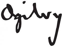 OGILVY SA WINS AT EMEA SABRE AWARDS