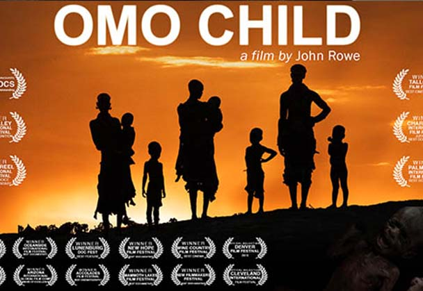 AFRIDOCS & CHANNEL24: The Best in African Documentaries to Stream FREE!