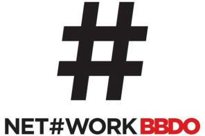 NET#WORK BBDO WINS PRIMEDIA BROADCASTING ACCOUNT