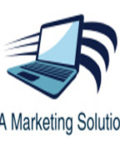 Marketing | Advertising and Web Design Agency