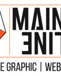 Mainline Graphics Studio
