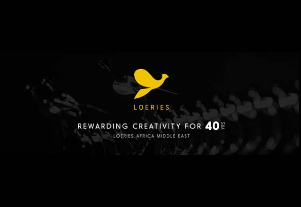 All the winners announced for the 40th Annual Loerie Awards