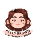 Kelly Brown
