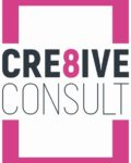 Cre8ive Consult Graphic & Web Design