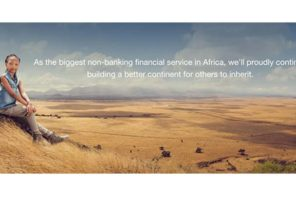 New Sanlam campaign: X marks the spot