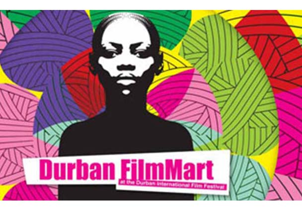 Durban FilmMart 2019 Project Submissions call Out