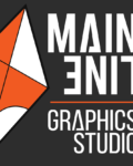 Mainline Graphics Studio | Lee Robinson