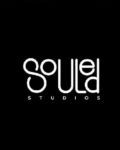 Souled Studios pty (ltd)